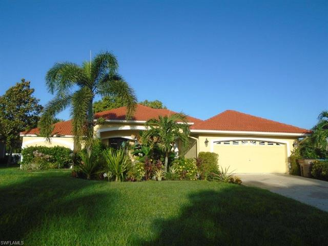 4728 Sw 23rd Ave, Cape Coral, FL 33914