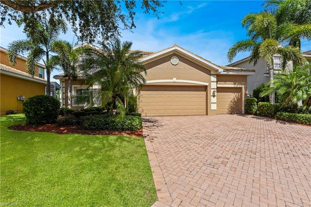 8584 Colony Trace Dr, Fort Myers, FL 33908