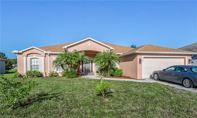 2503 Nature Pointe Loop, Fort Myers, FL 33905