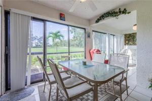 12500 Cold Stream Dr 305, Fort Myers, FL 33912