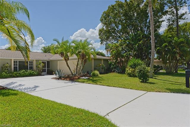 1434 Claret Ct, Fort Myers, FL 33919