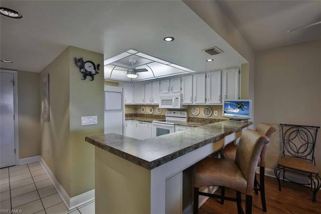 4120 Steamboat Bend E 505, Fort Myers, FL 33919