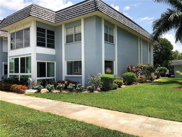 3360 N Key Dr F-1, North Fort Myers, FL 33903