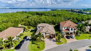 13518 Sandy Grove Ct, Fort Myers, FL 33908