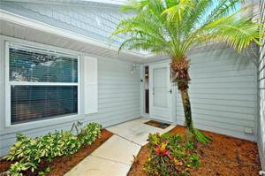 14807 Crooked Pond Ct, Fort Myers, FL 33908