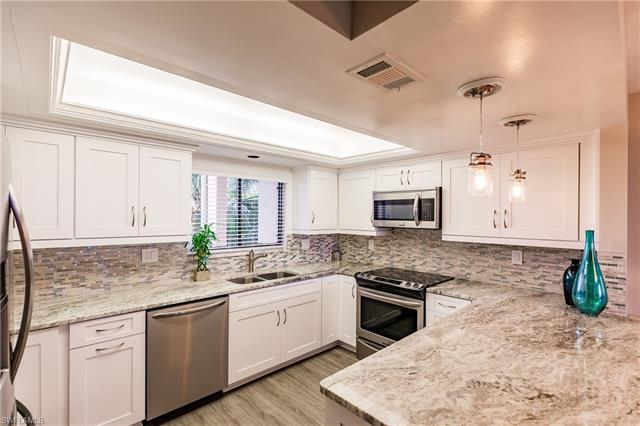 4120 Steamboat Bend E 403, Fort Myers, FL 33919