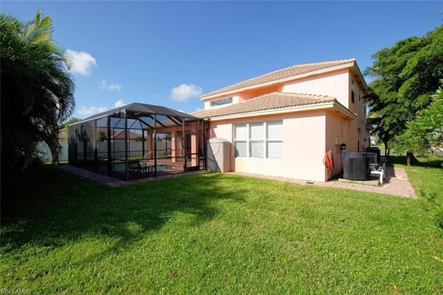 4219 Chiquita Blvd S, Cape Coral, FL 33914