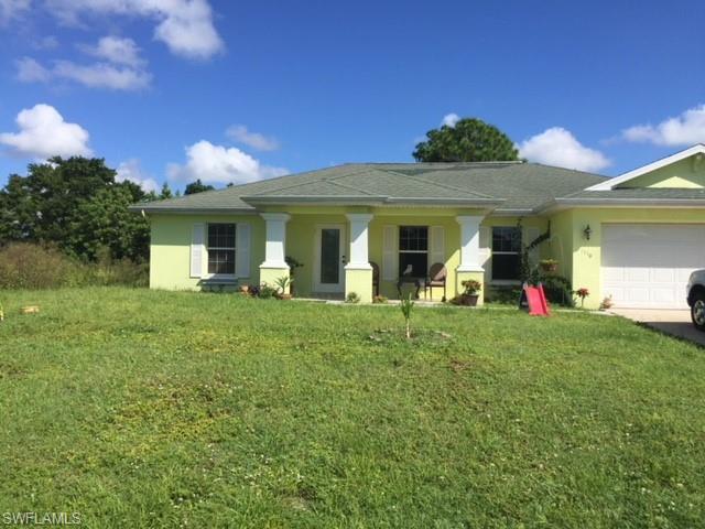 3416 2nd St W, Lehigh Acres, FL 33971
