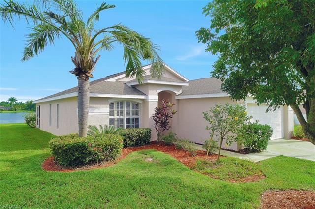 15728 Beachcomber Ave, Fort Myers, FL 33908