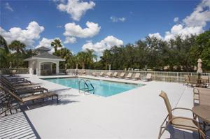 8076 Queen Palm Ln 434, Fort Myers, FL 33966