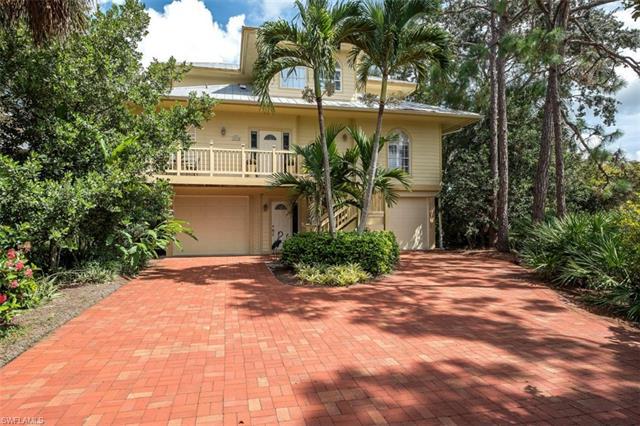 3770 Cracker Way, Bonita Springs, FL 34134