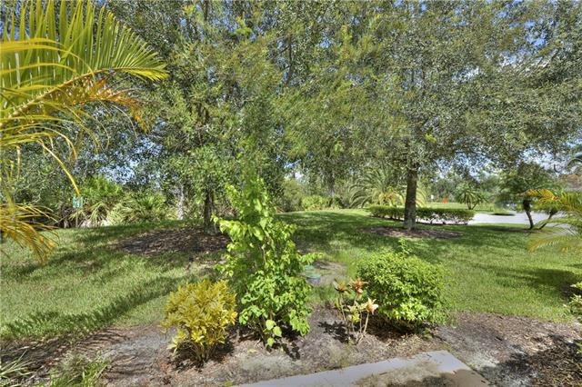 3600 Rue Alec Loop 5, North Fort Myers, FL 33917