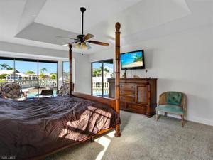 1230 Sw 51st St, Cape Coral, FL 33914