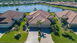 4494 Waterscape Ln, Fort Myers, FL 33966