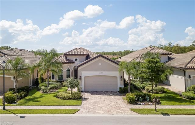 11332 Paseo Dr, Fort Myers, FL 33912