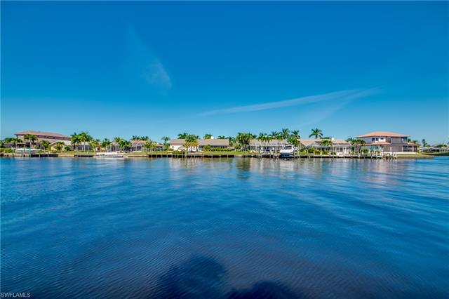 1911 Se 40th Ter 101, Cape Coral, FL 33904