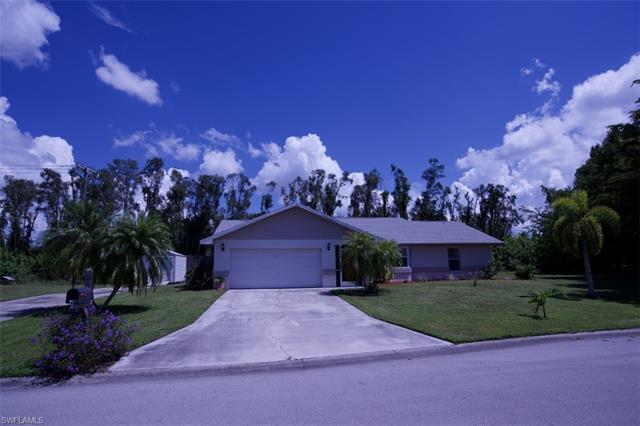 7310 Coolidge Rd, Fort Myers, FL 33967