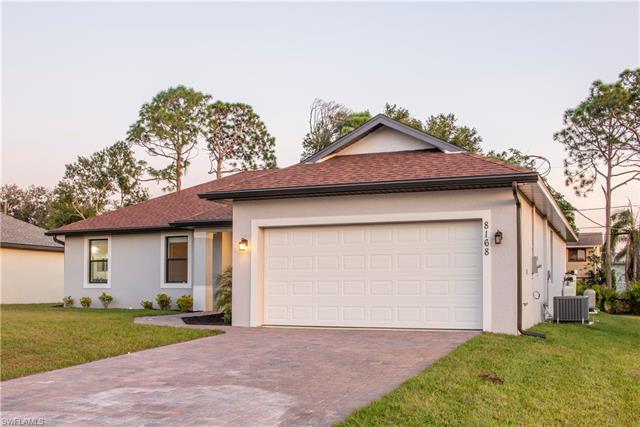 8168 Anhinga Rd, Fort Myers, FL 33967