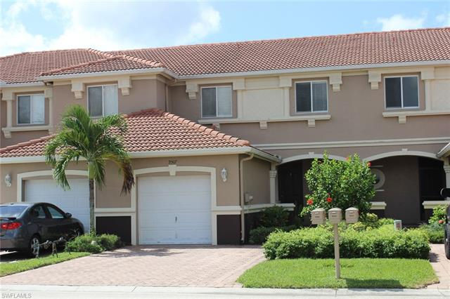 9507 Roundstone Cir, Fort Myers, FL 33967