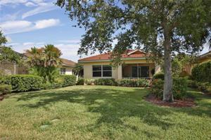 10564 Avila Cir, Fort Myers, FL 33913