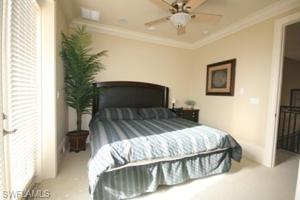 5313 Bayshore Ave, Cape Coral, FL 33904