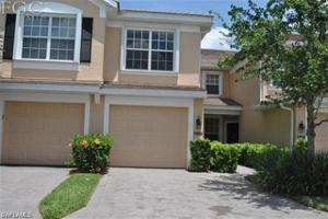 2648 Somerville Loop 1303, Cape Coral, FL 33991