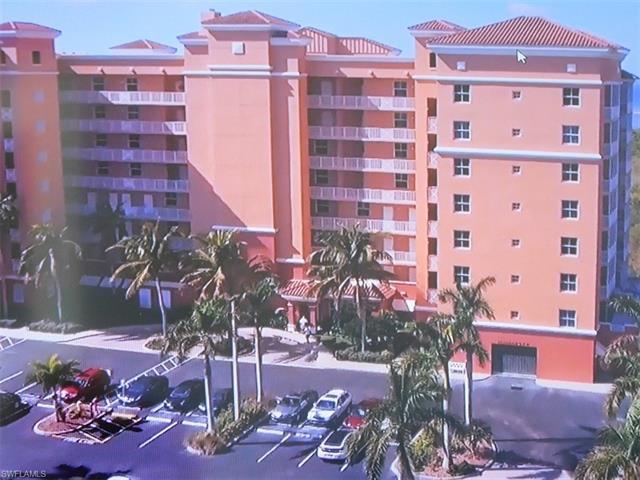 3191 Matecumbe Key Rd 305, Punta Gorda, FL 33955