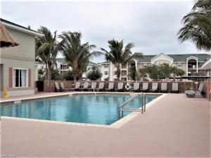 1767 Four Mile Cove Pky 810, Cape Coral, FL 33990