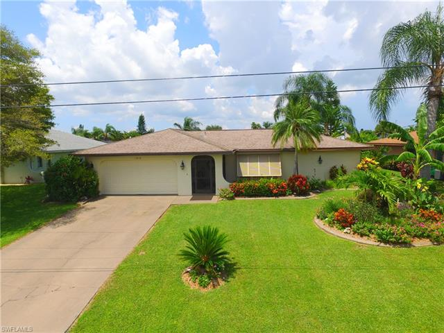 1915 Se 5th Ter, Cape Coral, FL 33990