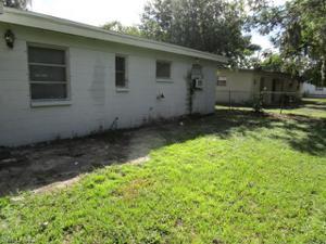 1362 Gardenia Ave, Fort Myers, FL 33916