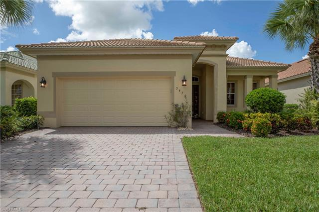 3470 Lakeview Isle Ct, Fort Myers, FL 33905