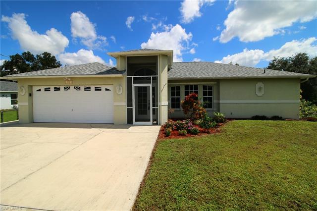 715 Zephyr Ave, Fort Myers, FL 33913