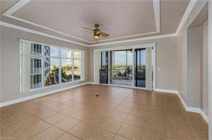 6061 Silver King Blvd 301, Cape Coral, FL 33914
