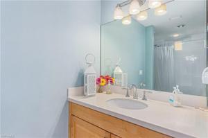 6061 Silver King Blvd 301, Cape Coral, FL 33914