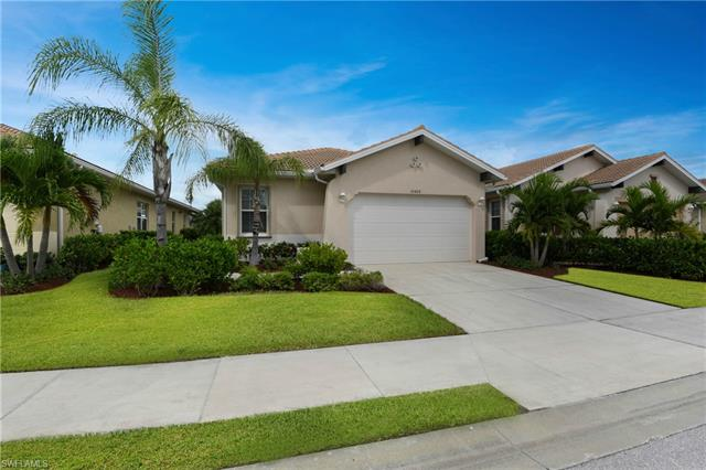 10426 Sirene Way, Fort Myers, FL 33913