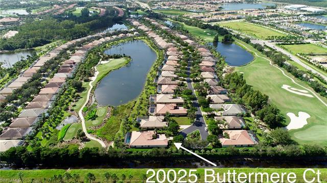 20025 Buttermere Ct, Estero, FL 33928