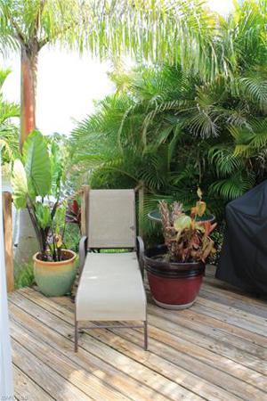 1627 Nw 17th St, Cape Coral, FL 33993