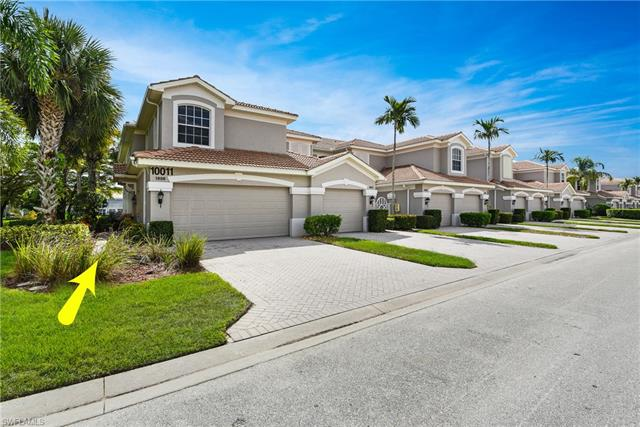 10011 Sky View Way 1808, Fort Myers, FL 33913