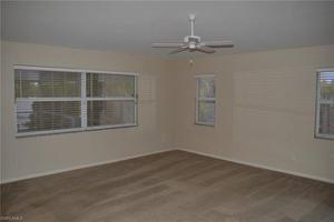 3006 Sw 15th Ave, Cape Coral, FL 33914