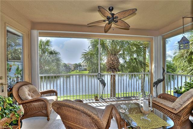 3160 Sea Trawler Bend W 1204, North Fort Myers, FL 33903