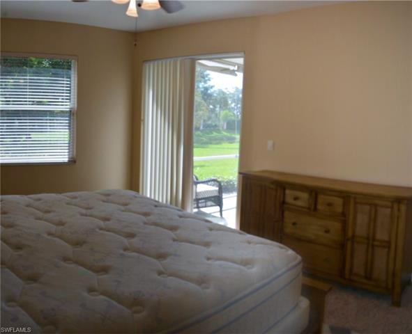 13931 Eagle Ridge Lakes Dr 102, Fort Myers, FL 33912
