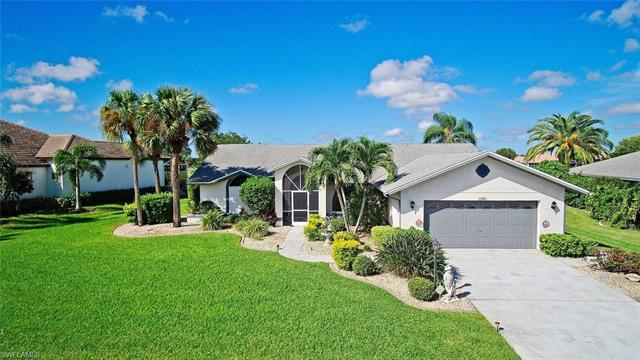 11386 Royal Tee Cir, Cape Coral, FL 33991