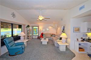 11386 Royal Tee Cir, Cape Coral, FL 33991