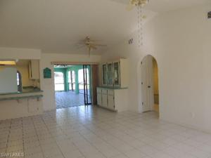 1421 Everest Pky, Cape Coral, FL 33904