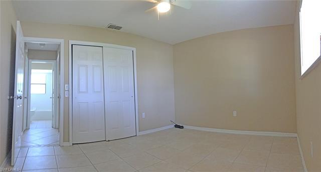 3819 4th St W, Lehigh Acres, FL 33971