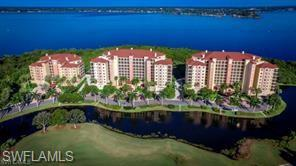 11600 Court Of Palms 504, Fort Myers, FL 33908