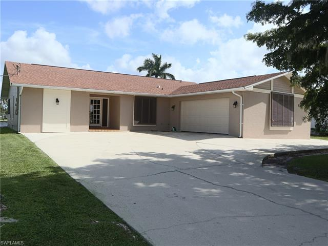 13368 Marquette Blvd, Fort Myers, FL 33905