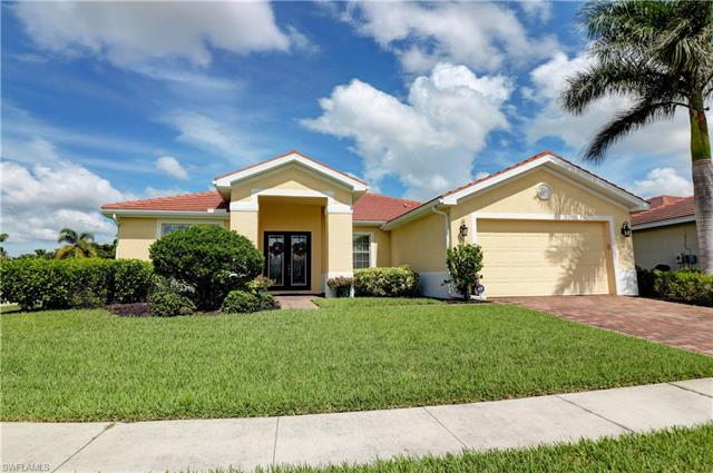 2557 Ashbury Cir, Cape Coral, FL 33991
