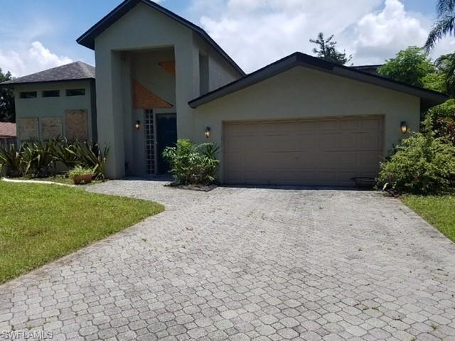 5534 Cognac Dr, Fort Myers, FL 33919