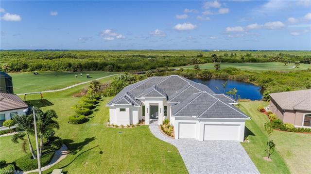11699 Royal Tee Cir, Cape Coral, FL 33991